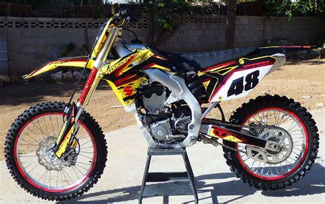 graphics for motocross bikes custom dirt bike graphics pokemon go search for tips