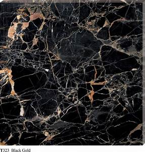Imported Marbles in Chennai Imported Marbles Suppliers