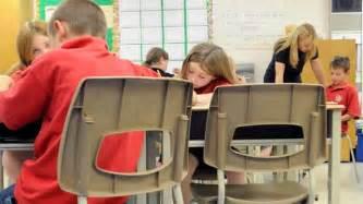 durham public catholic school students  par