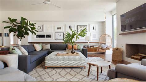 30 Beautiful Family Room Design Ideas #interior Decoration
