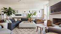 decorating ideas for family rooms 30 Beautiful Family Room Design Ideas #Interior Decoration ...