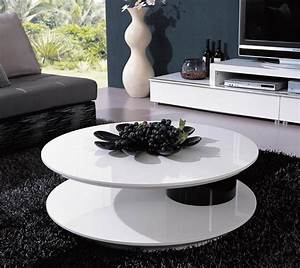 modern coffee table vg07 contemporary With contemporary espresso coffee table