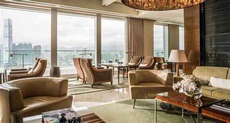 seasons hong kong hotels style