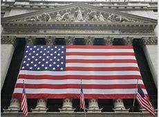 New Yorker Börse, New York Bild 3 Seite 3