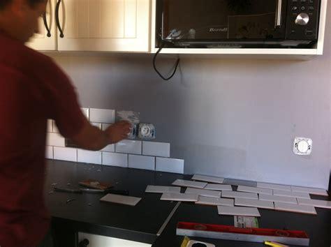 vide sanitaire meuble cuisine davaus cuisine ikea vide sanitaire avec des idées