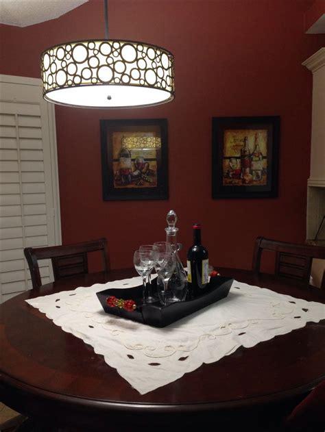 wine theme kitchen ideas  pinterest wine
