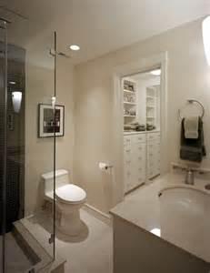 master bathroom ideas houzz master bathroom contemporary bathroom