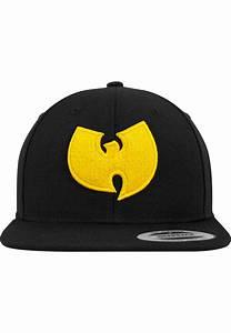 Caps Auf Rechnung Bestellen : streetwear fashion online shop wu wear wu tang logo ~ Themetempest.com Abrechnung