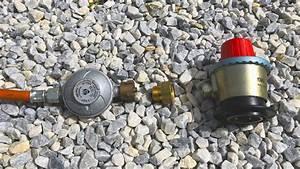 Adapter Für Gasflaschen : gasflaschen in spanien kauf tausch zubeh r camperstyle ~ Kayakingforconservation.com Haus und Dekorationen