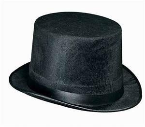 DuraForm VelFelt Top Hat - Caufields com