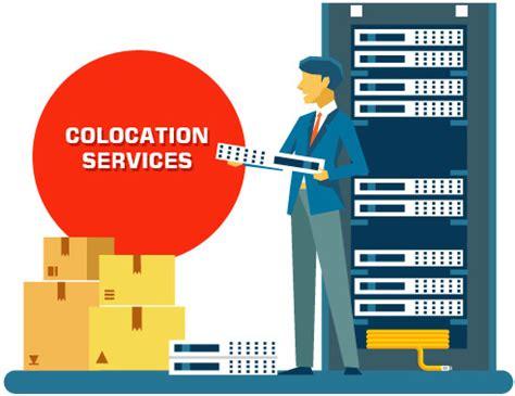 server colocation india colocation server hosting