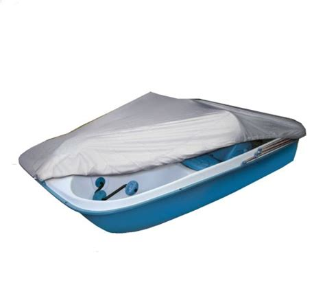Paddle Boat Covers Canvas seahawk 5 seat pedal boat with canopy seahawk 5 seat