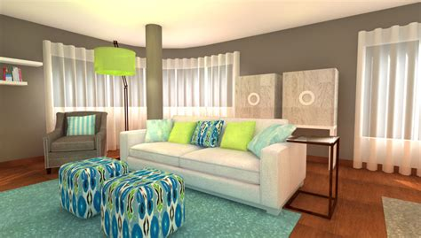 Turquoise And Lime Green Living Room Interior Design Ideas. Country Living Room Lighting. Large Living Room Wall Decorating Ideas. How To Decorate A Rustic Living Room. Red White And Grey Living Room