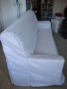 decorar sofa velho como reformar um sof 193 velho passo a passo decora 231 227 o e