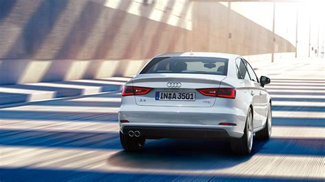 audi  ambition  tfsi overview price
