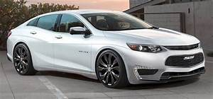 2020 Chevrolet Impala Specs And Release Date | Volkswagen ...