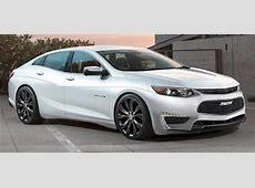 2020 Chevrolet Impala Specs And Release Date Volkswagen