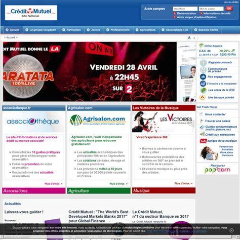 plafond compte epargne bnp plafond compte courant credit mutuel 28 images credit mutuel virement en ligne plafond