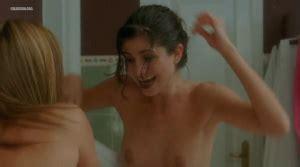 Martha Higareda Nude Archives Nudecelebs By Ruffah