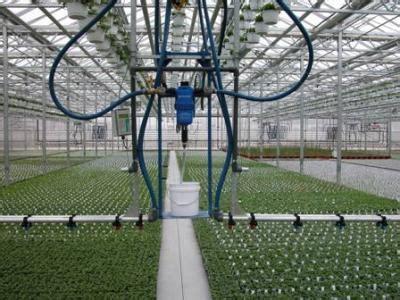 mix  stock fertilizer solution  injectorsdriptips