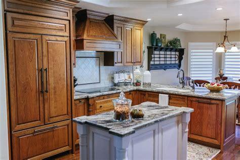 comment accrocher un meuble de cuisine au mur meuble suspendu cuisine excellent ensemble meuble cuisine