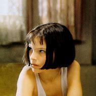 Leon Mathilda Natalie Portman