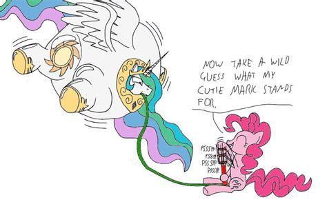 princess inflation  boman  deviantart
