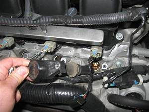 2005 Ford Five Hundred Spark Plugs  U2022 Downloaddescargar Com