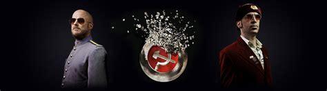 Koncerts | Soviet Suprem