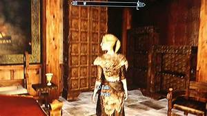Skyrim PC Mods On Xbox 360 Dibella39s Compulsion Nude