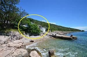 Haus Am Strand Kaufen : kroatien 1 reihe am meer see teich angelteich fischgew sser kaufen und verkaufen ~ Orissabook.com Haus und Dekorationen