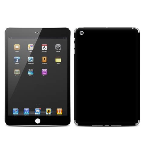 Permalink to Black Marble Iphone Wallpaper
