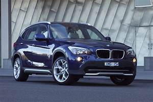 Bmw X1 2010 : review 2010 bmw x1 car review ~ Gottalentnigeria.com Avis de Voitures