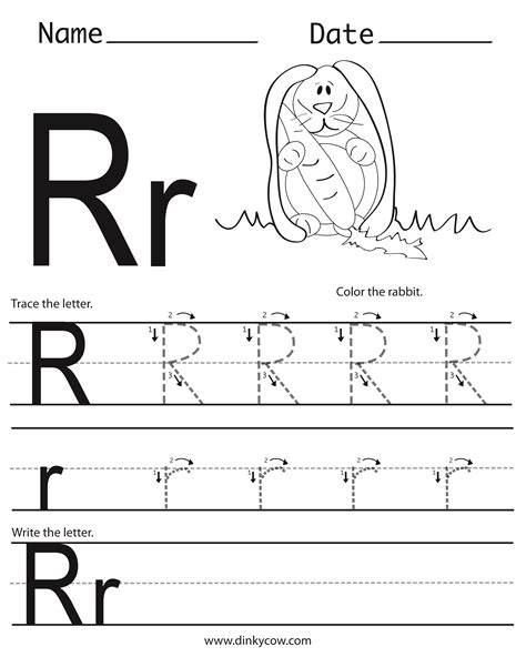 handwriting worksheets for grade r 68708 myscres