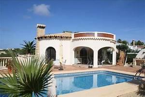 Haus Kaufen In Spanien : haus in spanien costa blanca javea traumhafte lage ~ Lizthompson.info Haus und Dekorationen