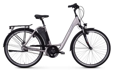 kreidler e bike 2019 e bike city 2019 vitality eco by kreidler
