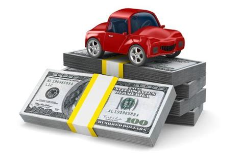 What's Your Strategy For Pricing Used Cars?  Used Car