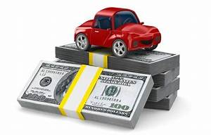 What's Your Strategy for Pricing Used Cars? Used Car Auction Software