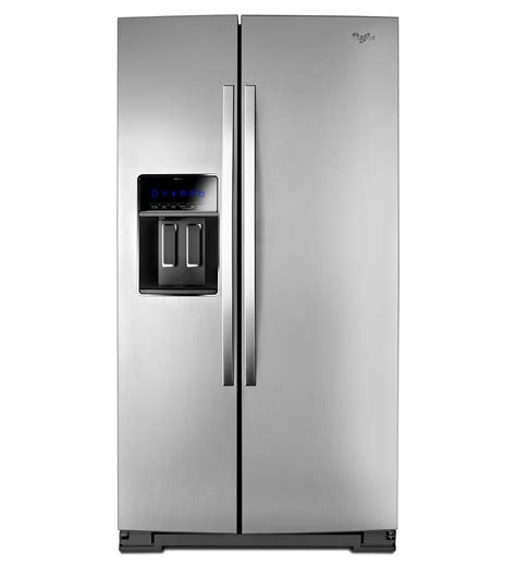 Refrigerators Parts Counter Depth Refrigerators