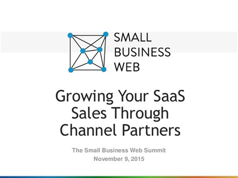 Growing Your Saas Sales Through Channel Partners. Sample Cover Letter For Social Worker Template. Promissory Notes Templates. Qualifications For Customer Service Resumes Template. Medical Assistant Career Goals Template. Restaurant Order Sheet Template Word Pdf Excel. Project Front Page Design In Word Template. Microsoft Word Cover Template. Sample Of Yoga Class Invitation Template