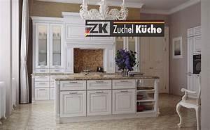 Möbel Höffner Küchen : sp lbecken h ffner m bel design idee f r sie ~ Frokenaadalensverden.com Haus und Dekorationen
