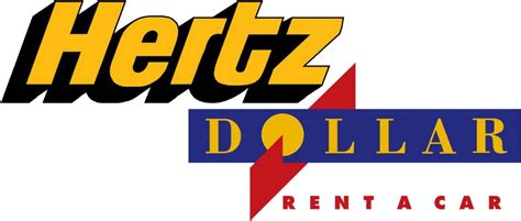Hertz Acquires Dollar What About The Liability?  A Wild Duck