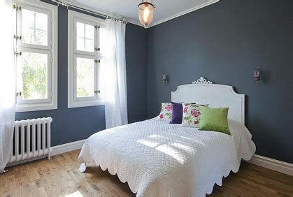 master bedroom paint color ideas bedroom at real estate
