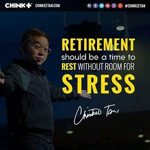 WHAT'S YOUR RETIREMENT PLAN? – Chinkee Tan – Filipino ...