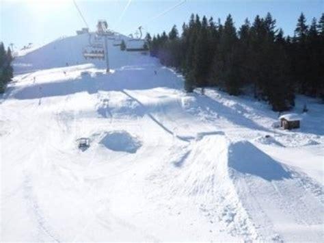 metabief mont d or snowpark 224 metabief mont d or cgf