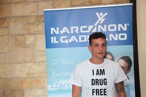 Narconon Gabbiano by Centro Narconon Gabbiano Testimonianze Di Ex