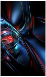 3D Wallpaper Desktop Backgrounds 1680x1050 - WallpaperSafari