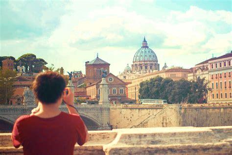 le terrazze di roma le terrazze panoramiche pi 249 nel centro di roma