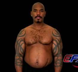 Flex Wheeler Now - Bodybuilding com Forums