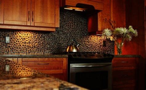 backsplash tile for kitchen peel and stick unique kitchen backsplash ideas you need to about